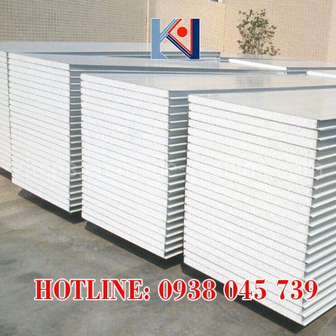 tam-panel-xop-cach-nhiet-2